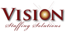 Vision Staffing Solutions