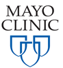 Mayo Clinic (Allied Health)