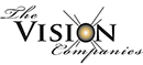 The Vision Companies